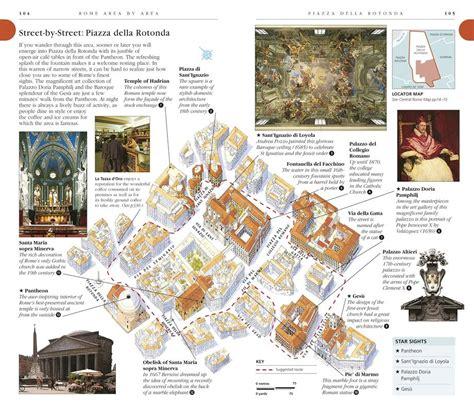 dk eyewitness travel guide dk eyewitness travel guide rome 2012 dorling kindersley uk 9781405368773
