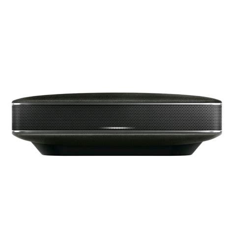 Speaker Bluetooth Pioneer pioneer portable bluetooth speaker black expansys