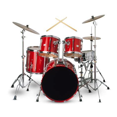 drum with 5 essential tips for mixing drums