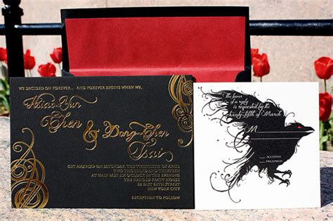 wedding invitation design games tony hsiao s game of thrones wedding invitations