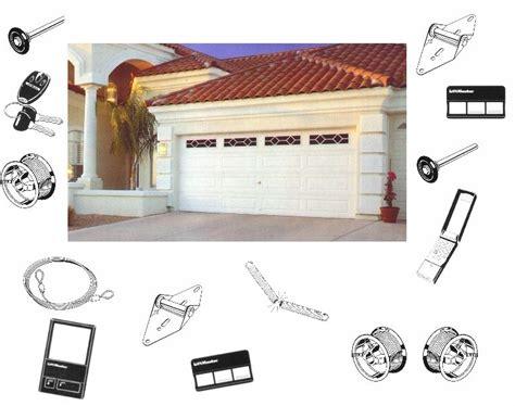 garage door installation garage door refurbishment page 2