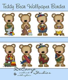 Boneka Teddy Moose with picnic basket freebies clip graphics vectors etc the o jays