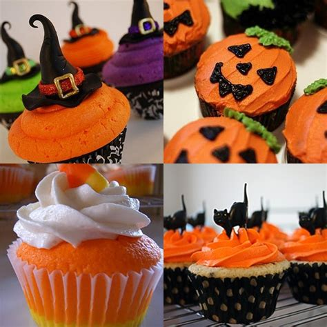easy halloween food ideas desserts charlie hunnam married
