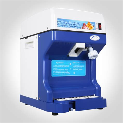 Small Crushed Machine For Home Small Crushed Machine For Home 28 Images On Sale 400