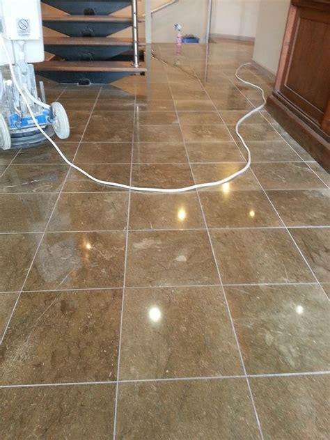 Floor Polishing Adelaide by Marble Floor Polishing Adelaide By Ps South Australia