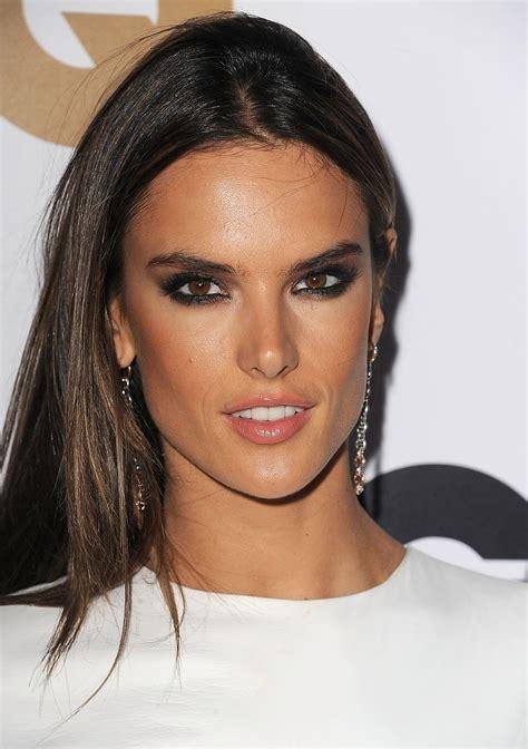 famous brunettes world most beautiful celebrities beautiful top hot