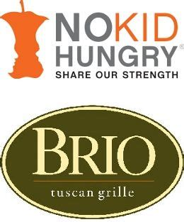 brio tuscan grille somerset dine out for a cause help children in need by dining at