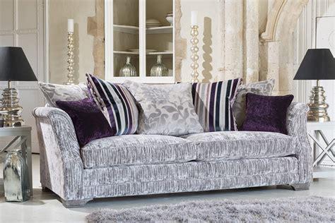 Sofa Bed Malang salcombe snuggler sofa bed refil sofa