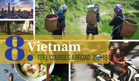best tefl courses the world s best places for tefl certification in 2018