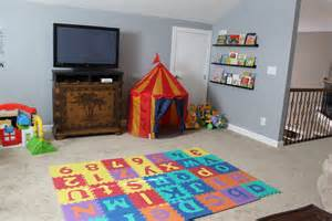play rooms for playroom i to do lists