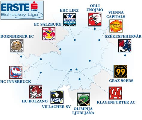 bic erste bank mountain high hockeyfirst up in our get to european