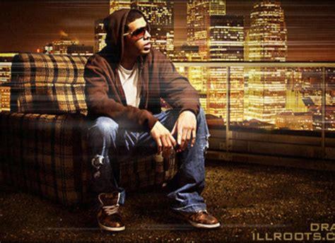 room for improvement songs illroots lykke li bit remix ft mickey factz