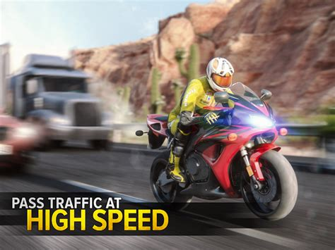 Topi Trucker Riders On The Reove Store highway rider motorcycle racer android apps on play