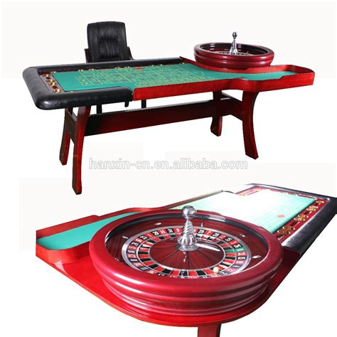 High Quality Table Ls by High Quality Table Casino Craps Table Casino