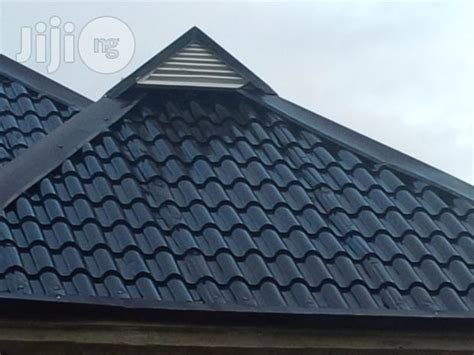 tile type span roofing durable high quality aluminum span step tiles and