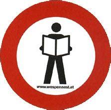 Sticker Bestellen Wien by Wespennest Zeitschrift F 252 R Brauchbare Texte Und Bilder