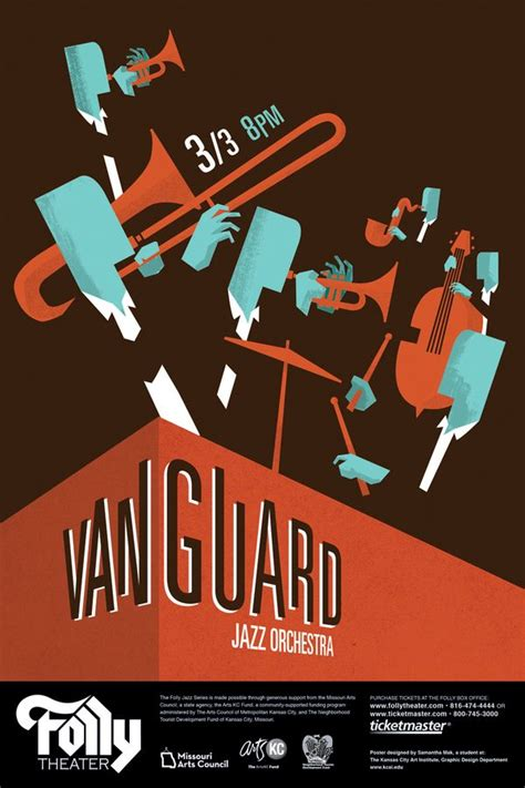 jazz print 60s jazz club decor music poster jazz home 21 best images about concert tickets on pinterest the
