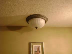 Home Ceiling Lighting Ceiling Lights Home Depot Bathroom Light Wall And Bedroom Lighting Interalle