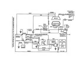 snapper rear engine mower wiring diagram snapper free engine image for user manual