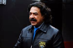 Shahid Khan Jacksonville Jaguars 2015 Nfl Draft Order Cleveland Browns Autos Post