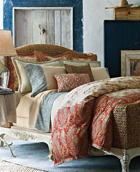 ralph lauren comforters discontinued paisley 25 best ideas about paisley bedding on pinterest