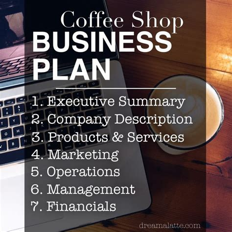 Business Letter For Coffee Shop 17 Best Ideas About Coffee Shop Business Plan On The Business Shop Coffee Business
