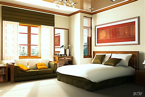 v ray for sketchup gallery vray com