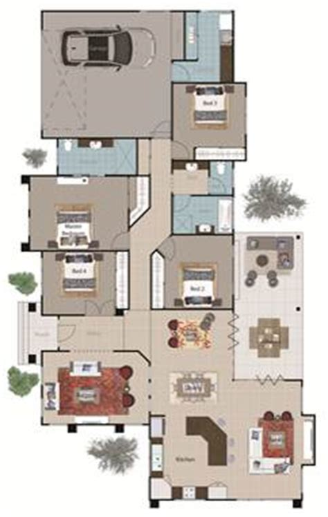 home designs and floor plans house plans house designs for purchase