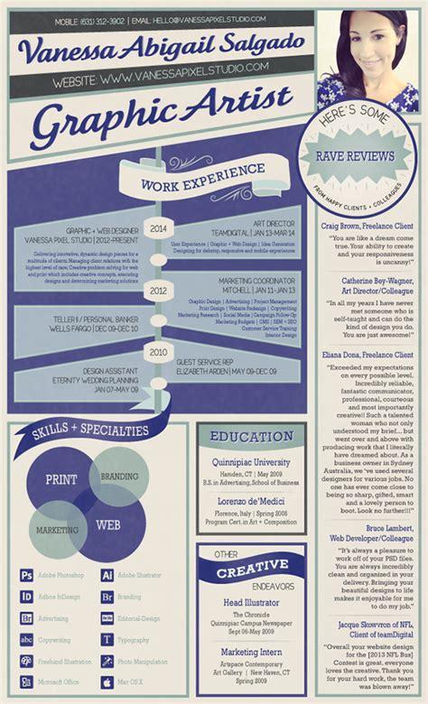 web design curriculum vitae hire me print web design resume curriculum vitae on
