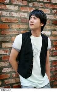 Dvd Maxell Free Drama Shopping King Louie jang tae hoon 장태훈 korean stage actor actor