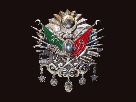 ottoman symbol osmanli t 220 rk m 220 d 220 r m 252 hendis g 252 ncesi