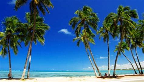 imagenes bellas en portugues playas bonitas de brasil en el foro uitimate 2012 06 01