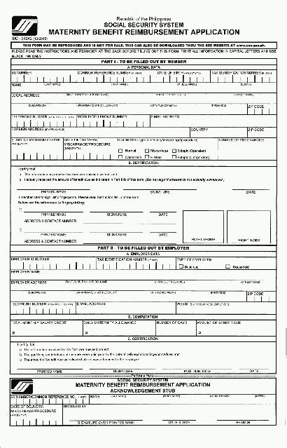 Sss Mat 2 Form by Professional 24 7 Call Answering
