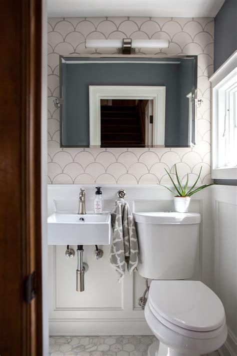 Modern Moroccan Bathroom Design White Modern Morocco Bathroom Custom Tile Mercury Mosaics