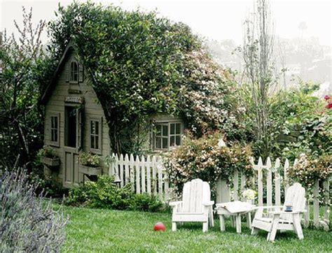 enchanted cottage enchanted cottage outside spaces