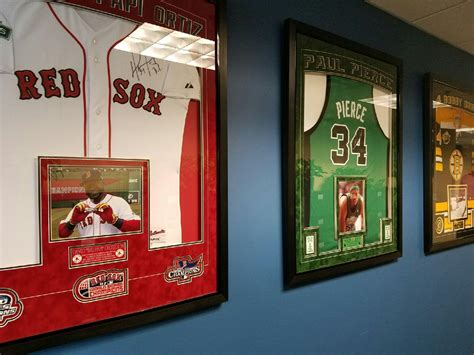 sports home decor alluring 25 sports office decor inspiration design of