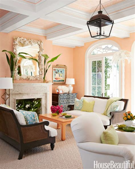 color ideas for small living room the best paint color ideas for your living room interior