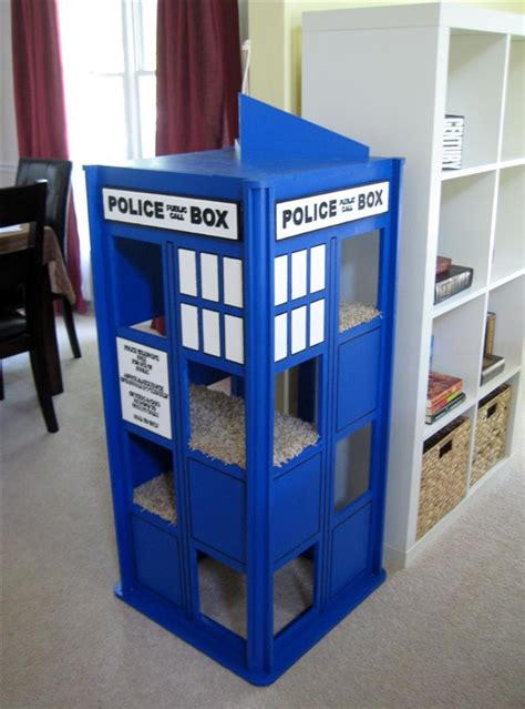 doctor who home decor doctor who inspired home decor