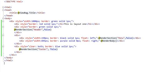 mvc layout html action dynamic layout with asp net mvc 3 quysnhat s blog