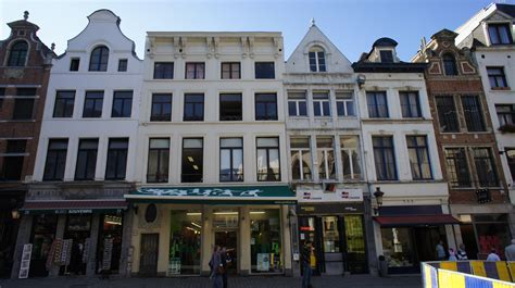 buying a house in belgium buying a house in belgium 28 images buy real estate in brussels cozy mansions with
