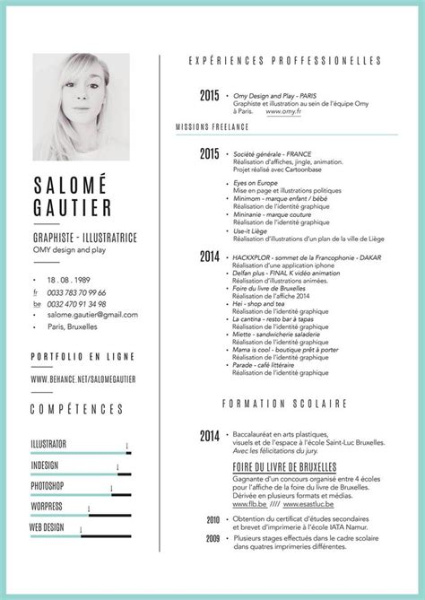 color resume templates emphasize career highlights on your resume by using color