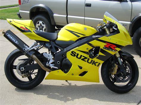 Suzuki Gsxr 600 Turbo Turbo Gsxr 600 Picture To Pin On Pinsdaddy
