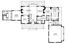 historical concepts floor plans 1000 images about sketches plans on pinterest