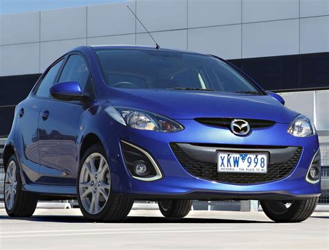mazda cars and prices mazda 2 2012 5 door 1 5l in qatar new car prices specs