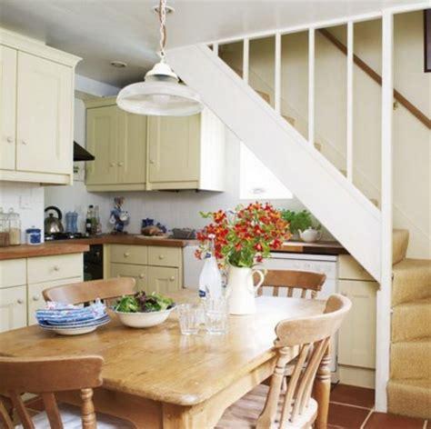 Inter Stairs And Kitchen Design Come Arredare Il Sottoscala Idee E Consigli La Figurina