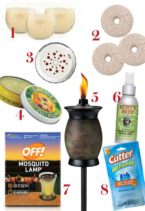 how to keep mosquitoes away in backyard 8 ways to keep mosquitoes away from your backyard party food wine