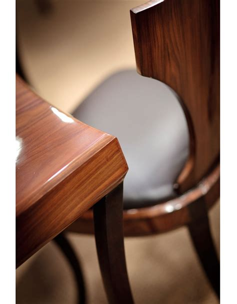 living room desk chair leather chair for living room upholstered desk chair
