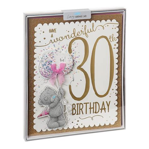 Assorted Birthday Cards Me To You Bear Boxed Birthday Cards Assorted Ebay