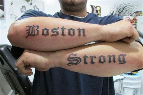 9 best images about tattoos on pinterest polos boston
