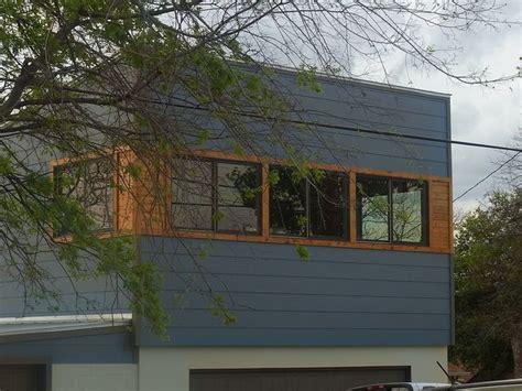 modular garage apartments garage apartment modular architecture pinterest